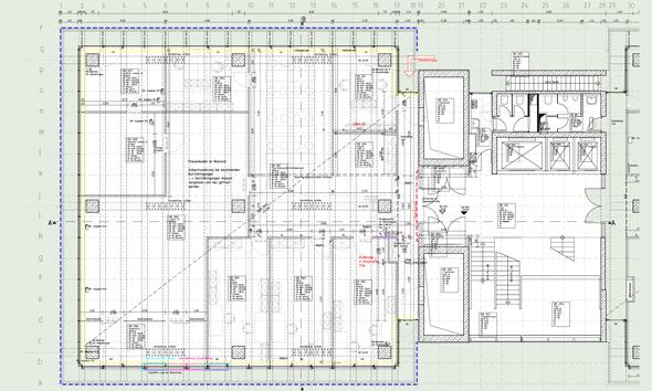 Projekt Detail Ernst2